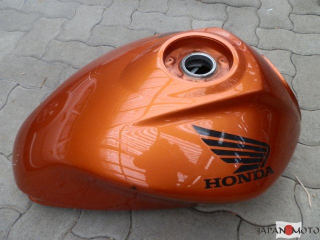 Nádrž Na Motocykel Honda Cb 600 F Hornet Japanmoto