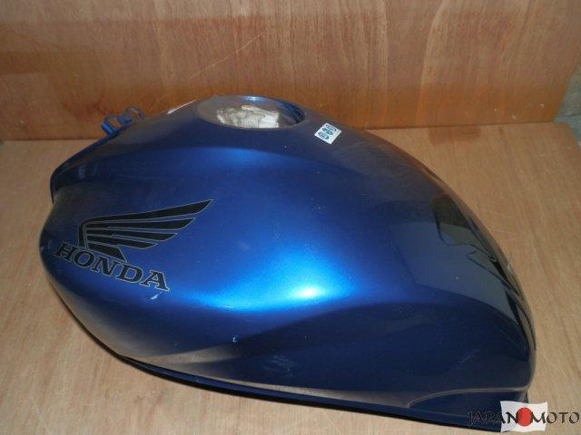 Nádrž Na Motocykel Honda Cb 600f Hornet Japanmoto